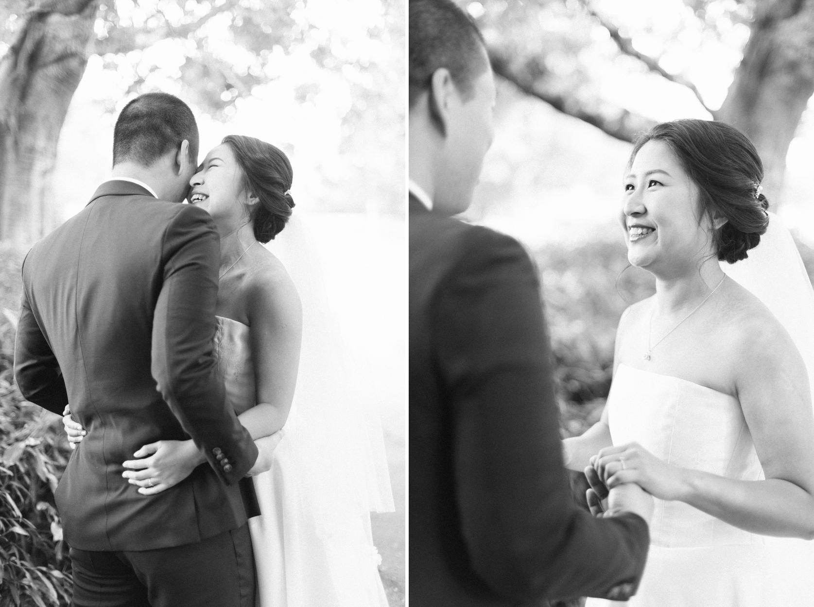 seasons-in-the-park-wedding-15.jpg