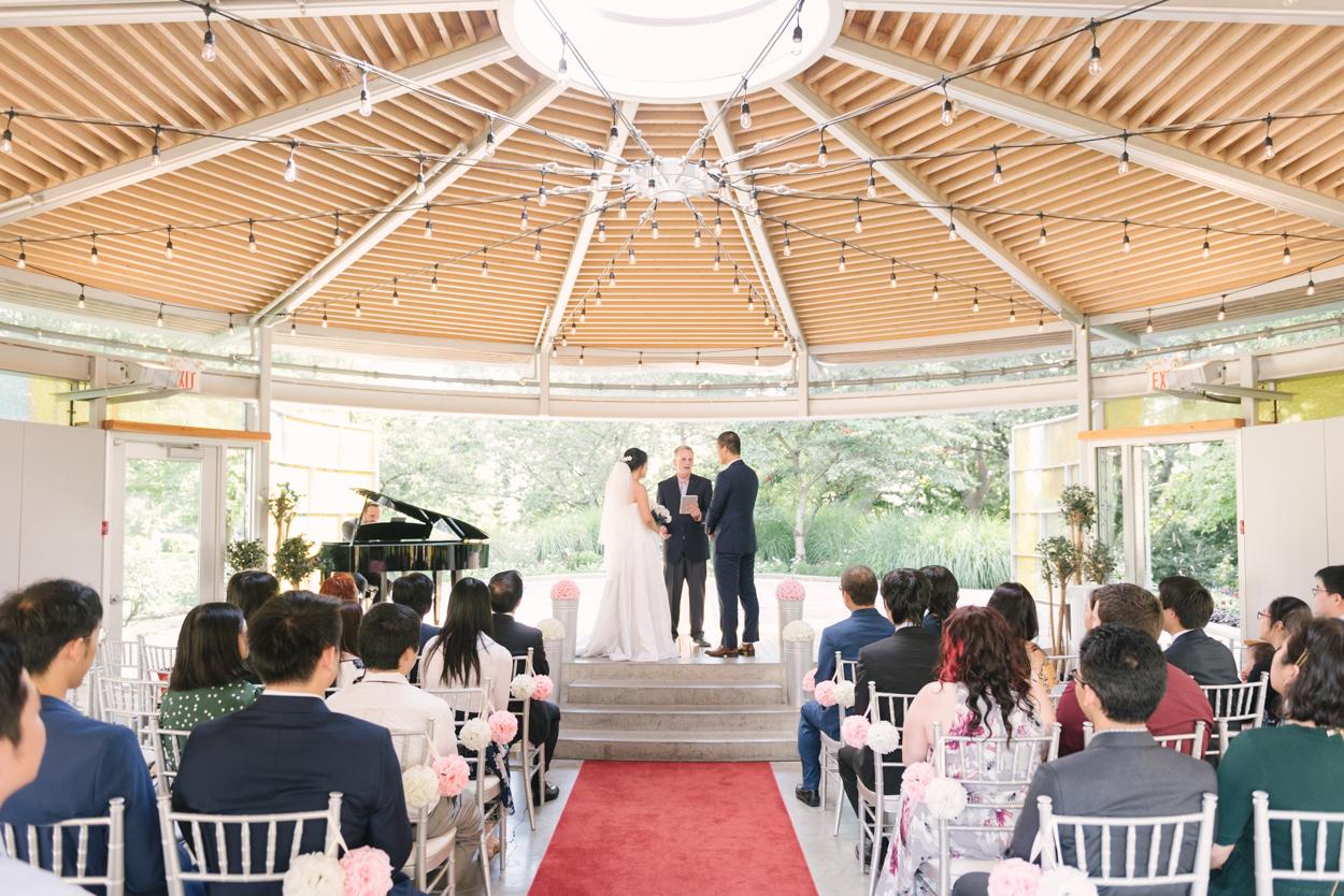 seasons-in-the-park-wedding-25.jpg
