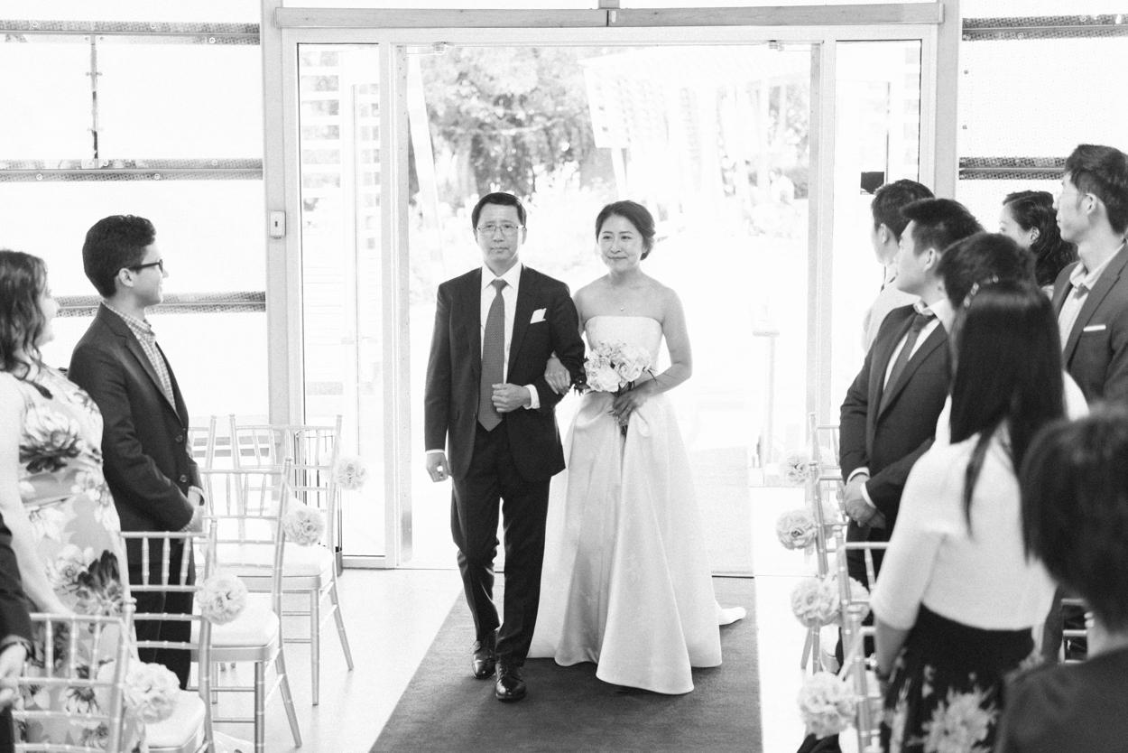seasons-in-the-park-wedding-21.jpg