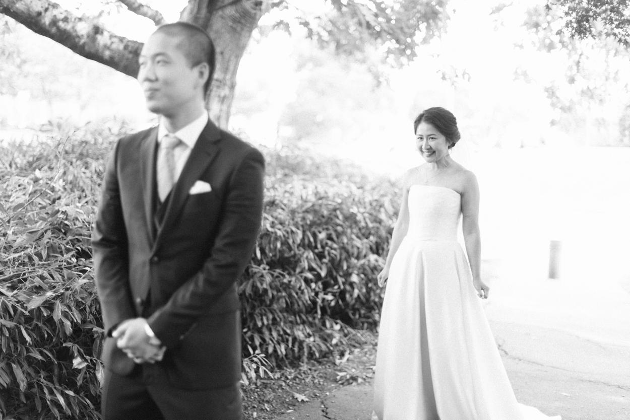 seasons-in-the-park-wedding-13.jpg
