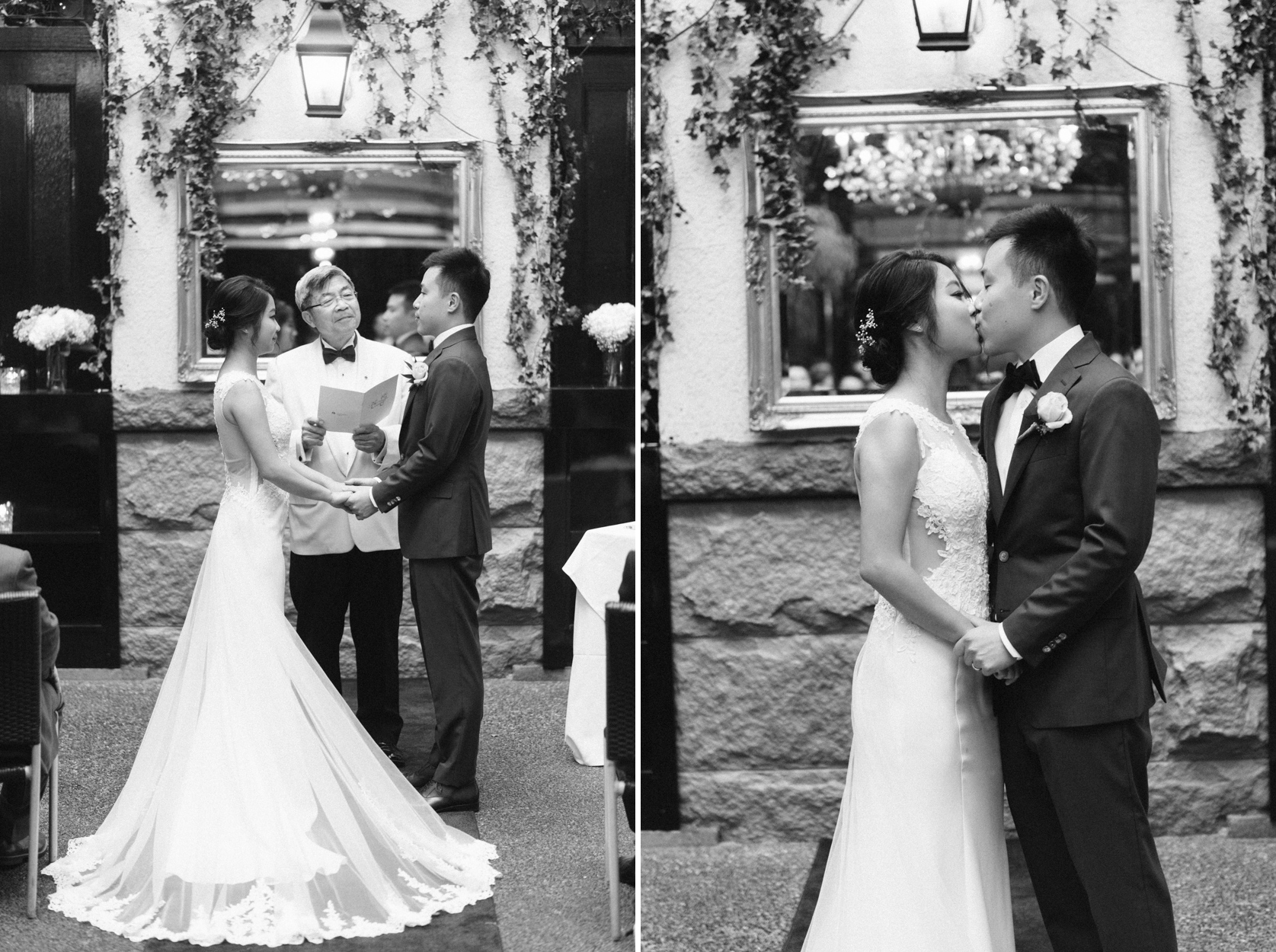 yaletown-wedding-24.jpg