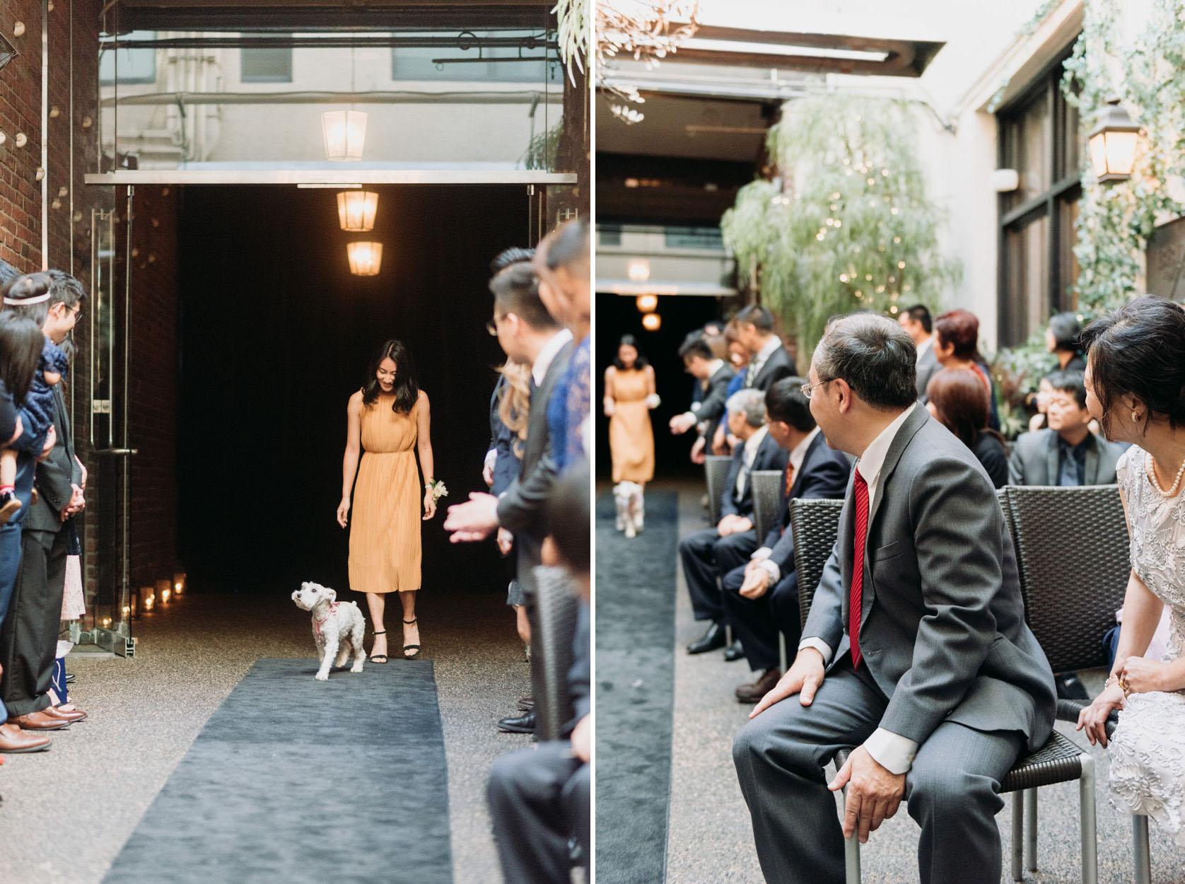 yaletown-wedding-10.jpg