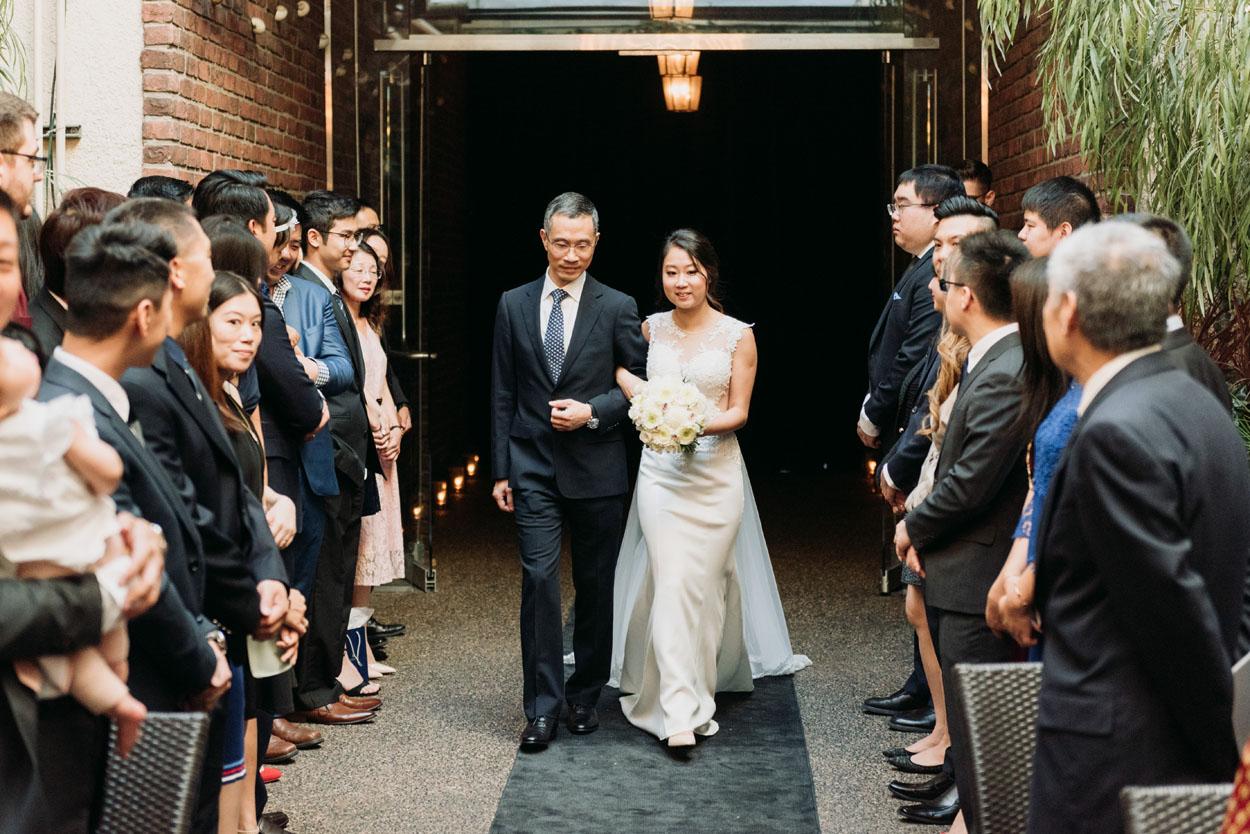 yaletown-wedding-12.jpg