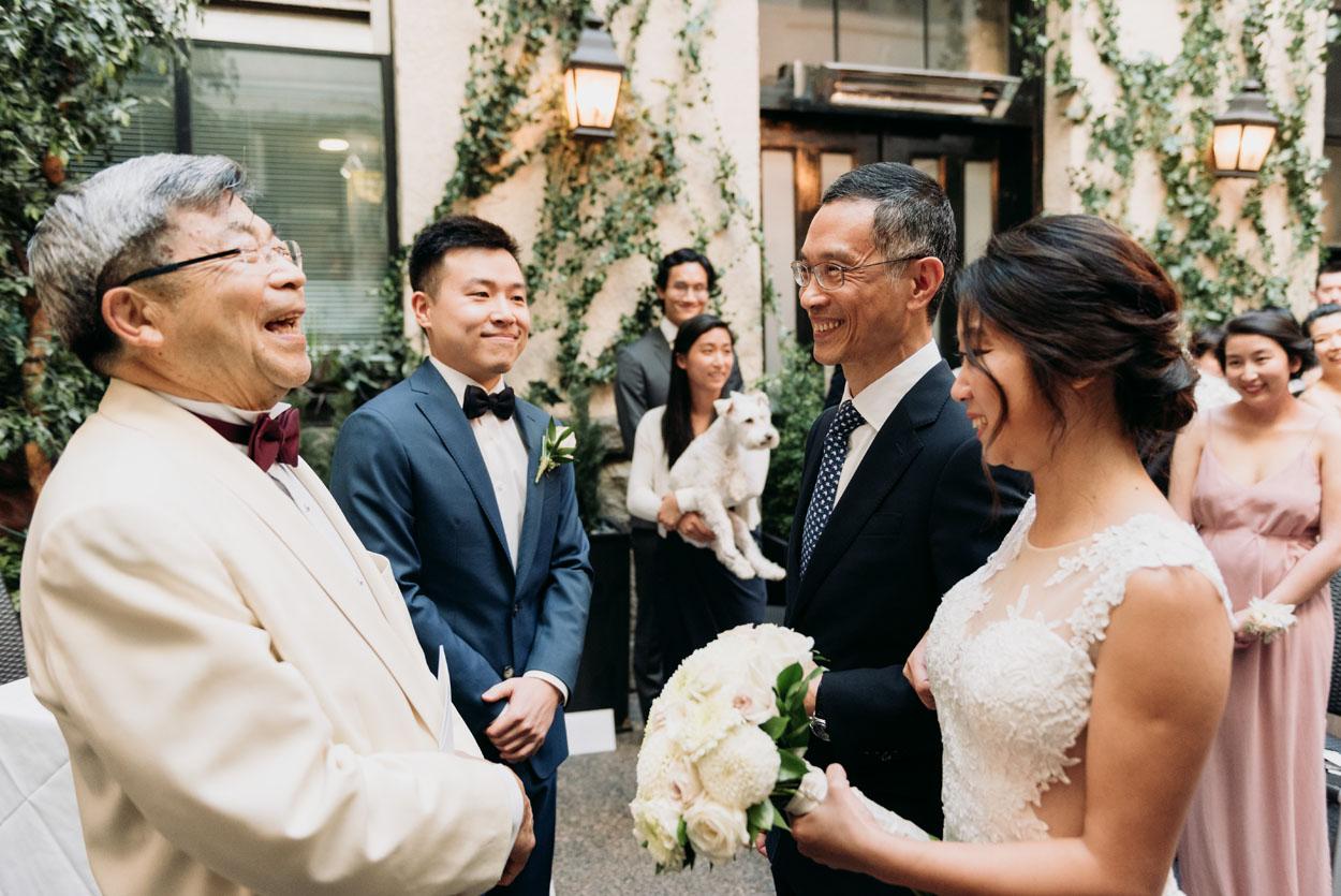 yaletown-wedding-13.jpg