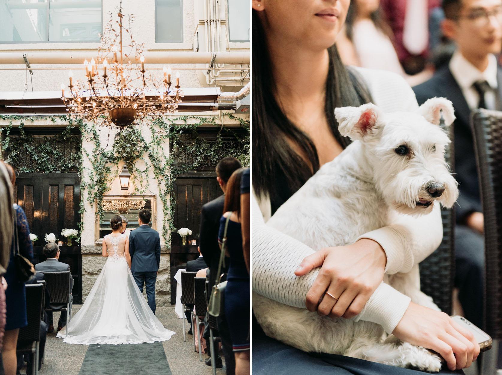 yaletown-wedding-15.jpg