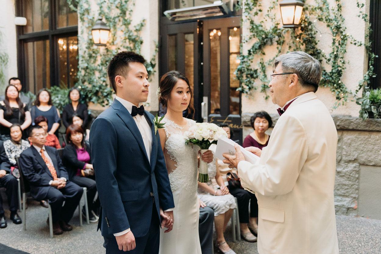 yaletown-wedding-17.jpg