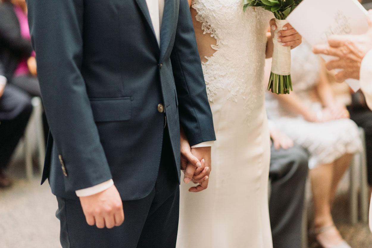 yaletown-wedding-19.jpg