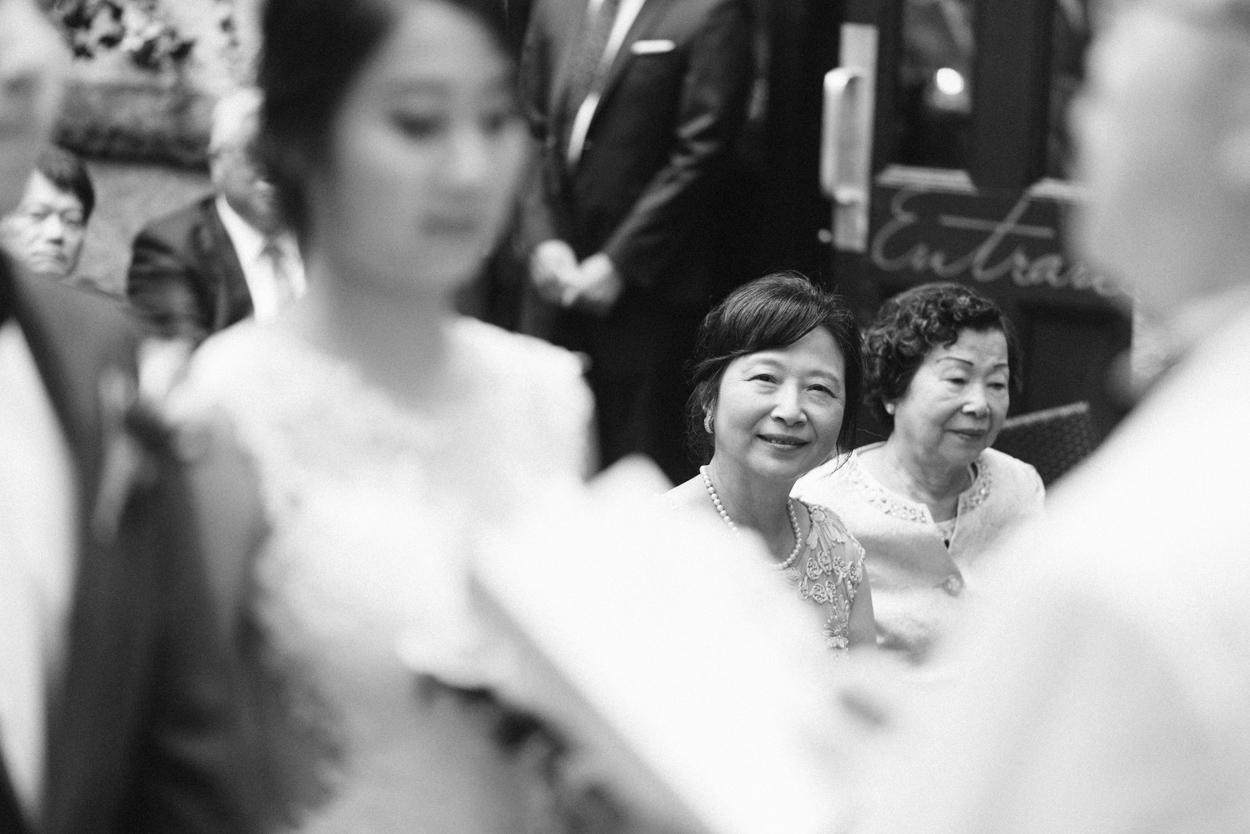 yaletown-wedding-18.jpg