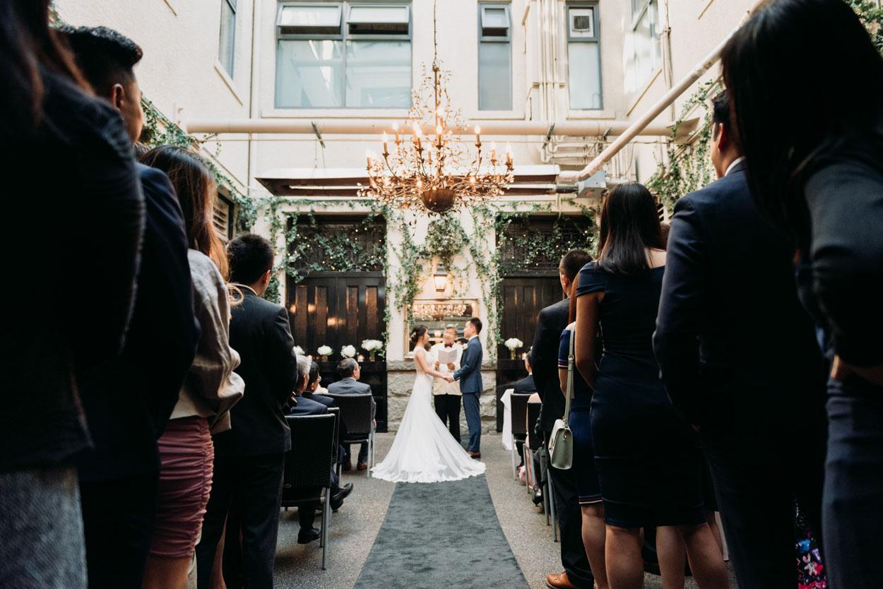 yaletown-wedding-22.jpg