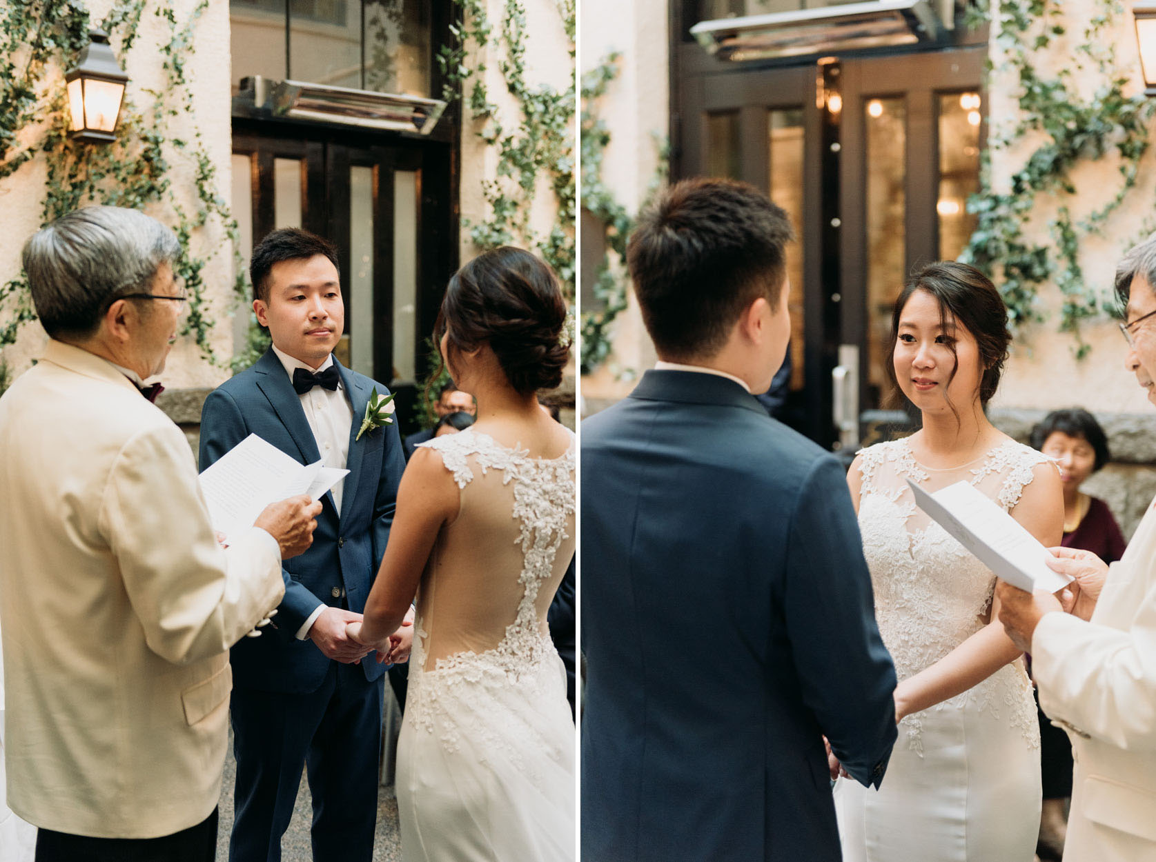 yaletown-wedding-21.jpg