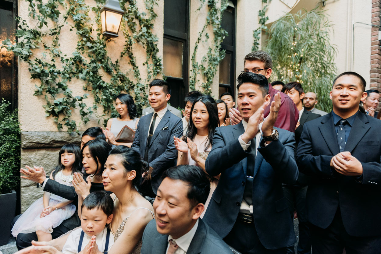 yaletown-wedding-25.jpg