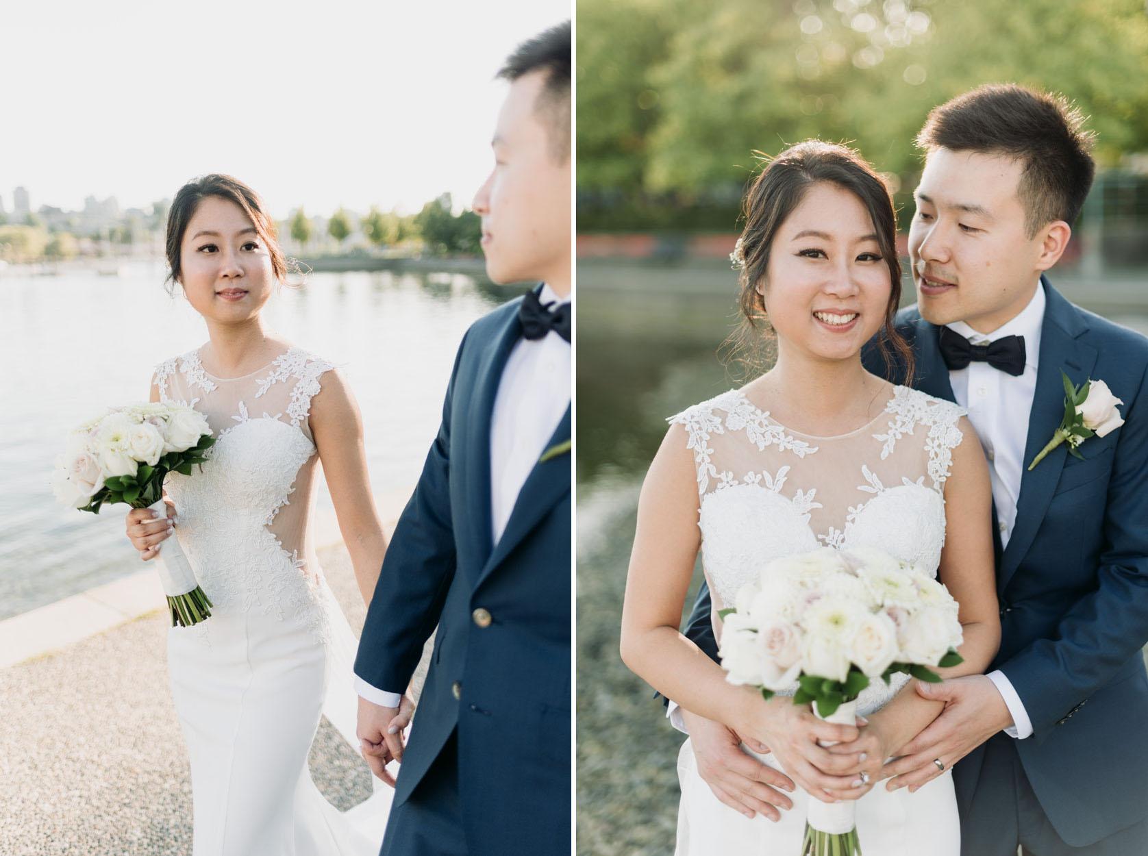yaletown-wedding-28.jpg
