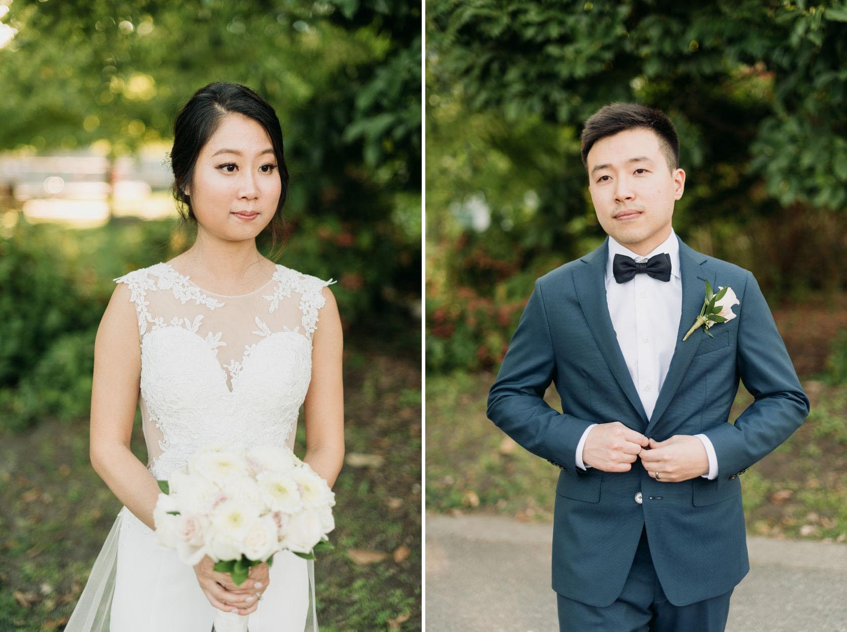 yaletown-wedding-31.jpg