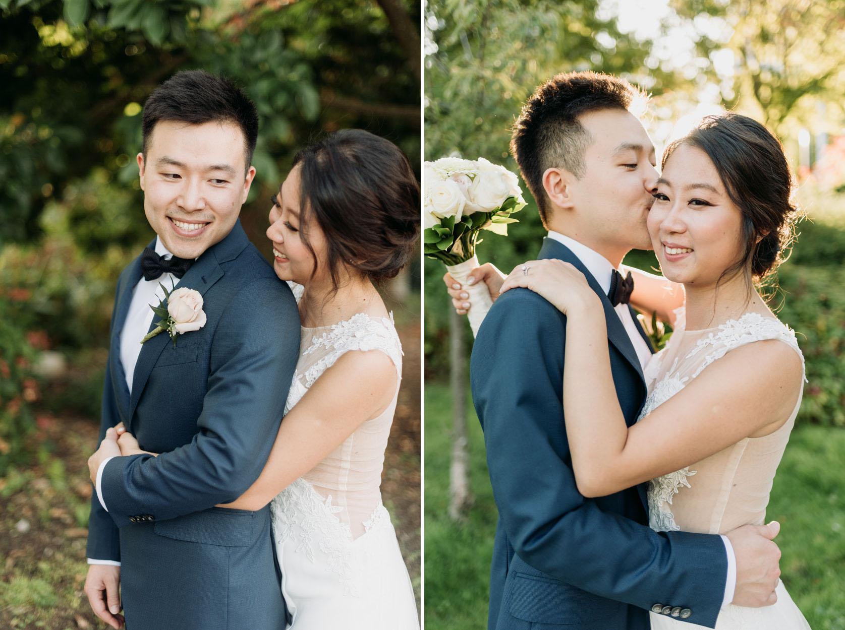 yaletown-wedding-34.jpg