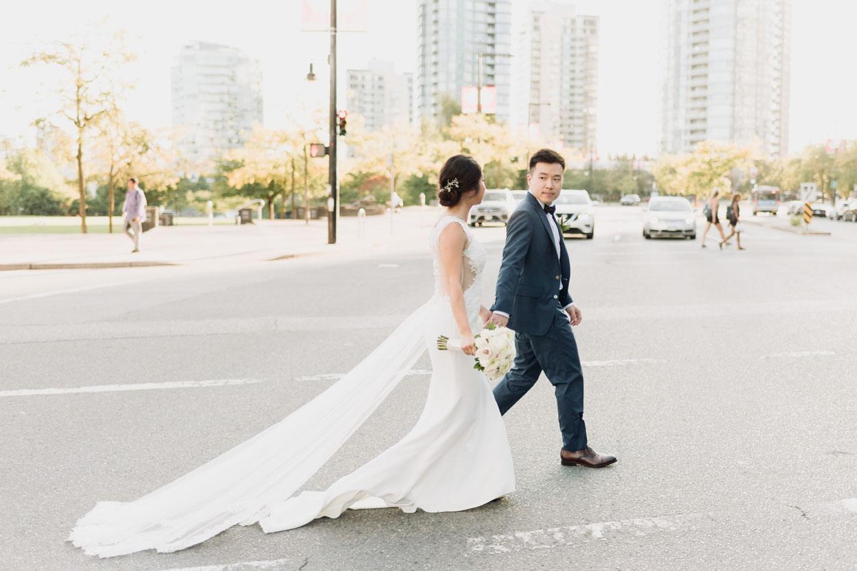 yaletown-wedding-35.jpg