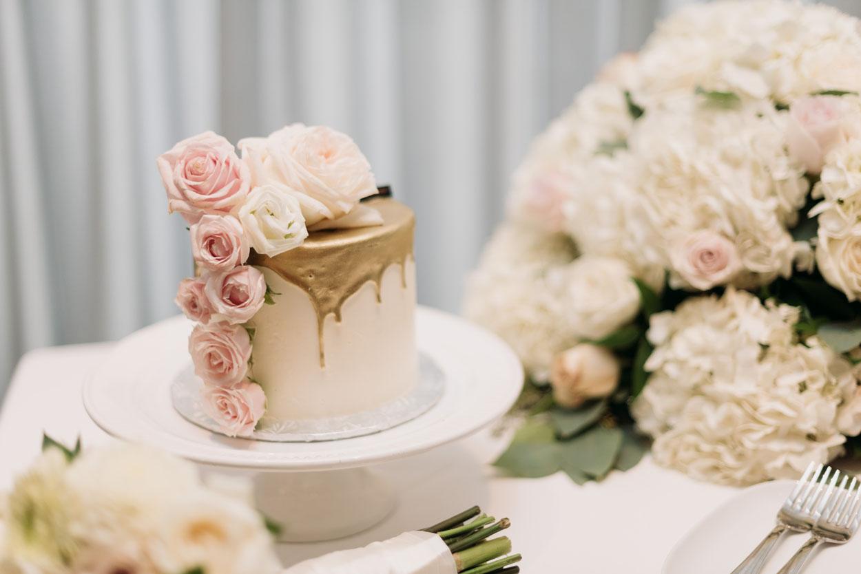 yaletown-wedding-36.jpg