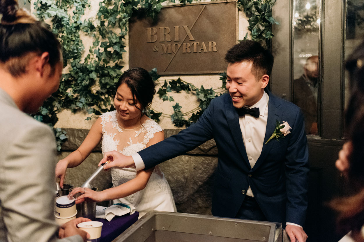 yaletown-wedding-43.jpg