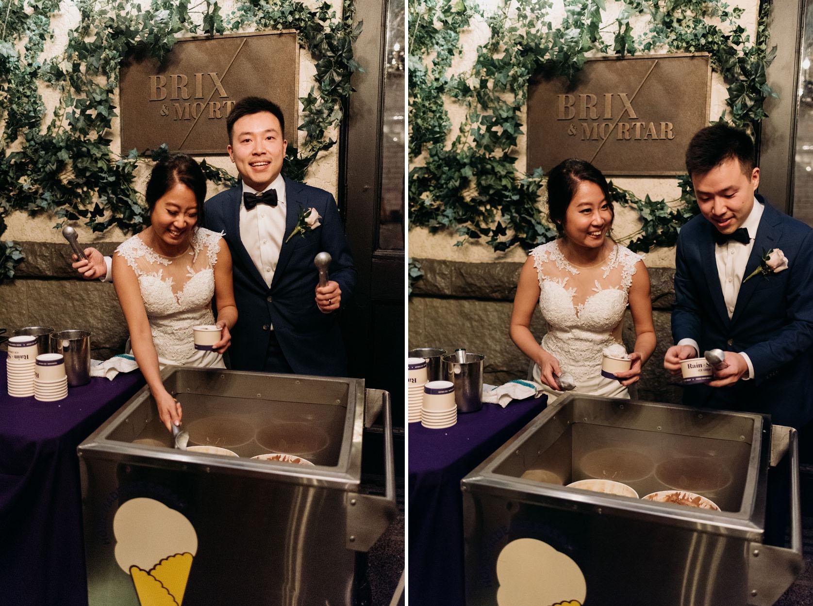 yaletown-wedding-45.jpg