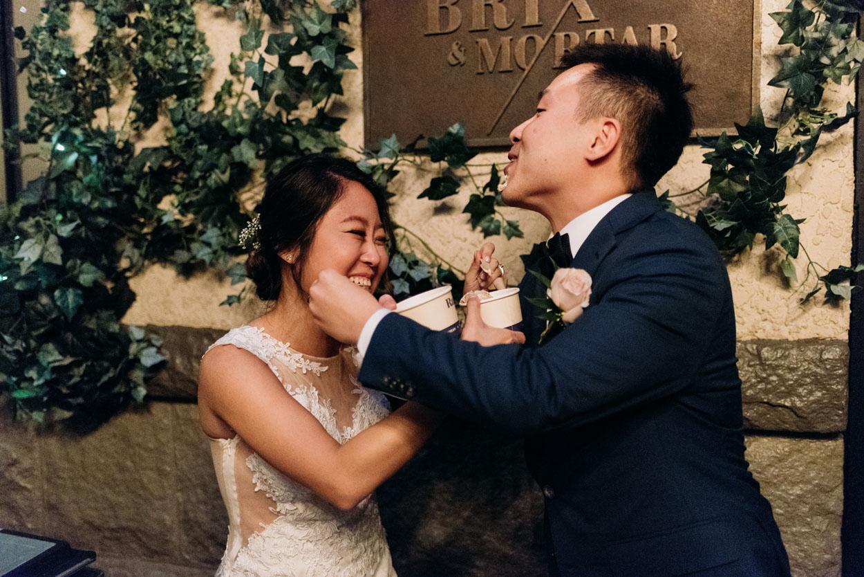yaletown-wedding-47.jpg