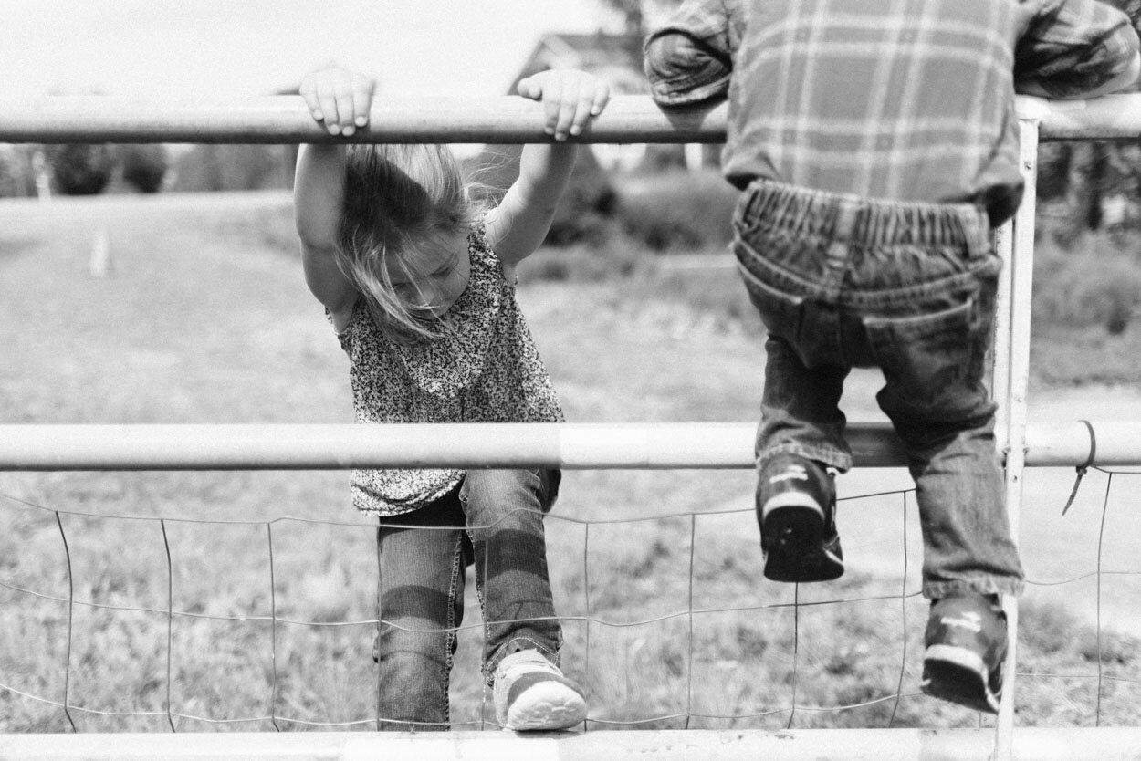 farm-family-photos-10.jpg