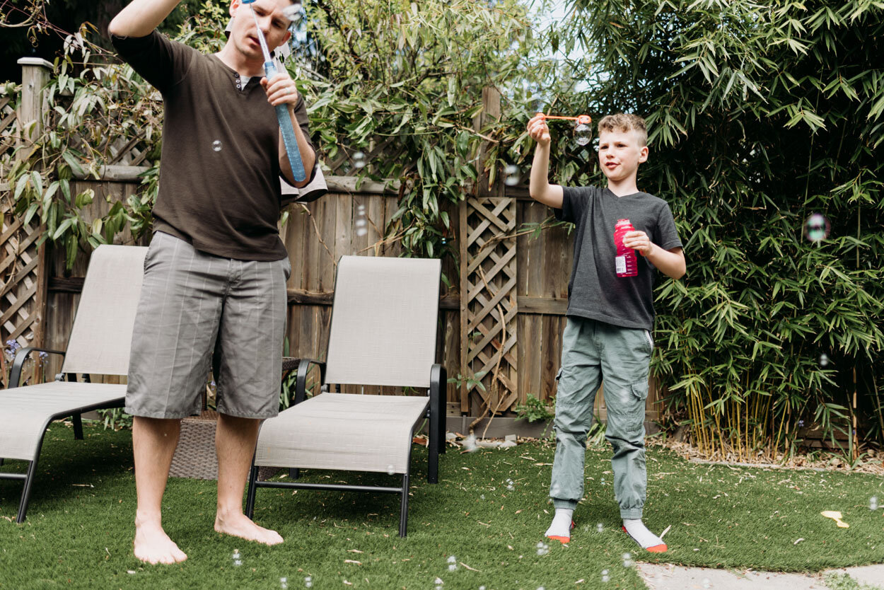 vancouver-backyard-family-photos-02.jpg