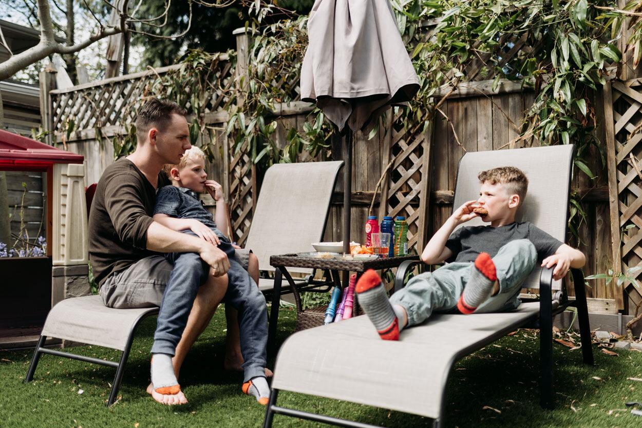 vancouver-backyard-family-photos-06.jpg
