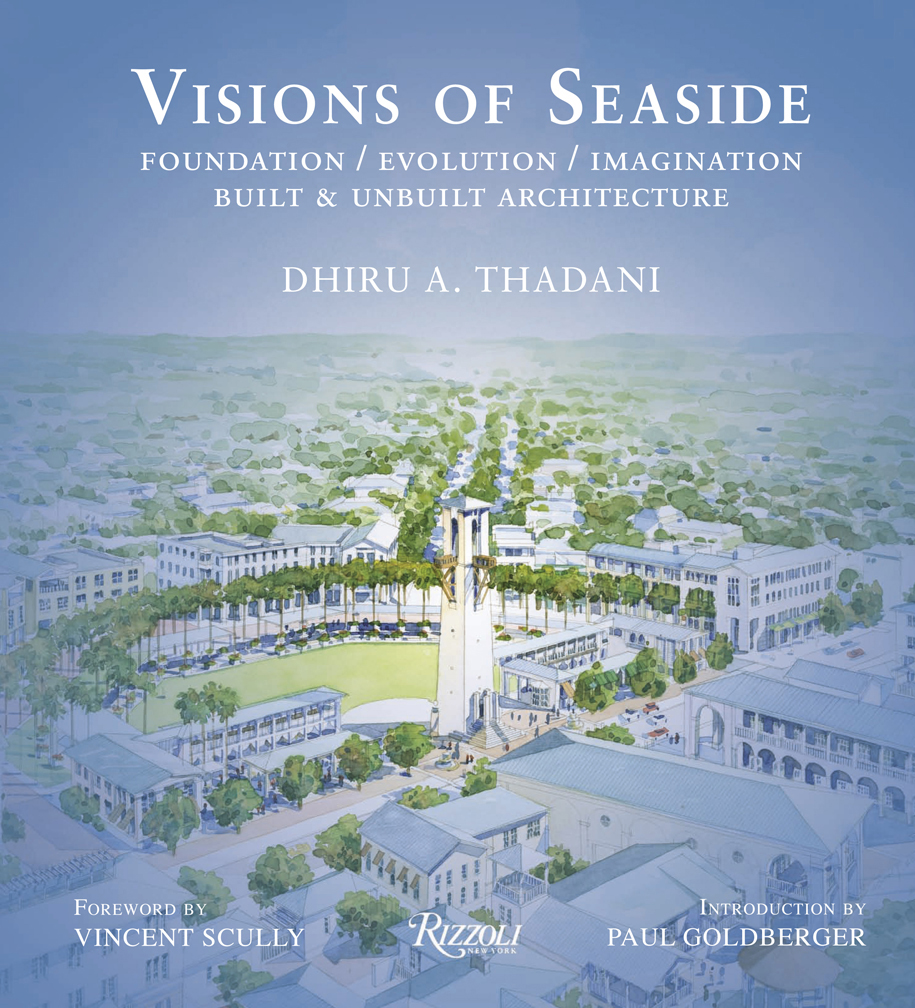 Visions of Seaside Book Cover ppt.jpg
