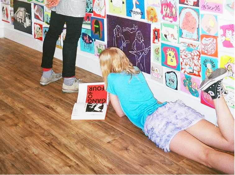 posture-magazine-alt-space