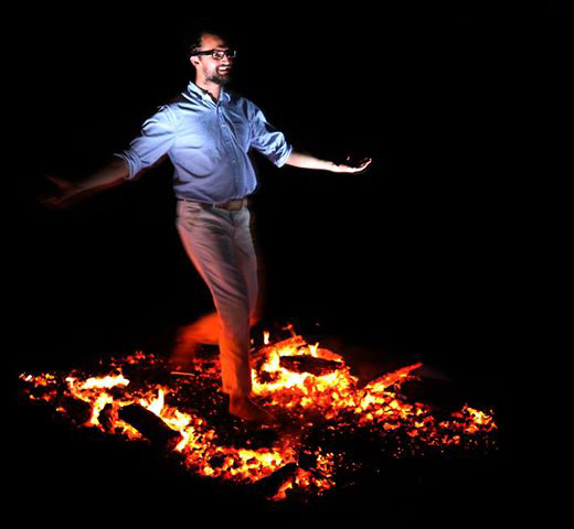Firewalking copy.jpg