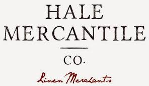 Hale Mercantile Logo