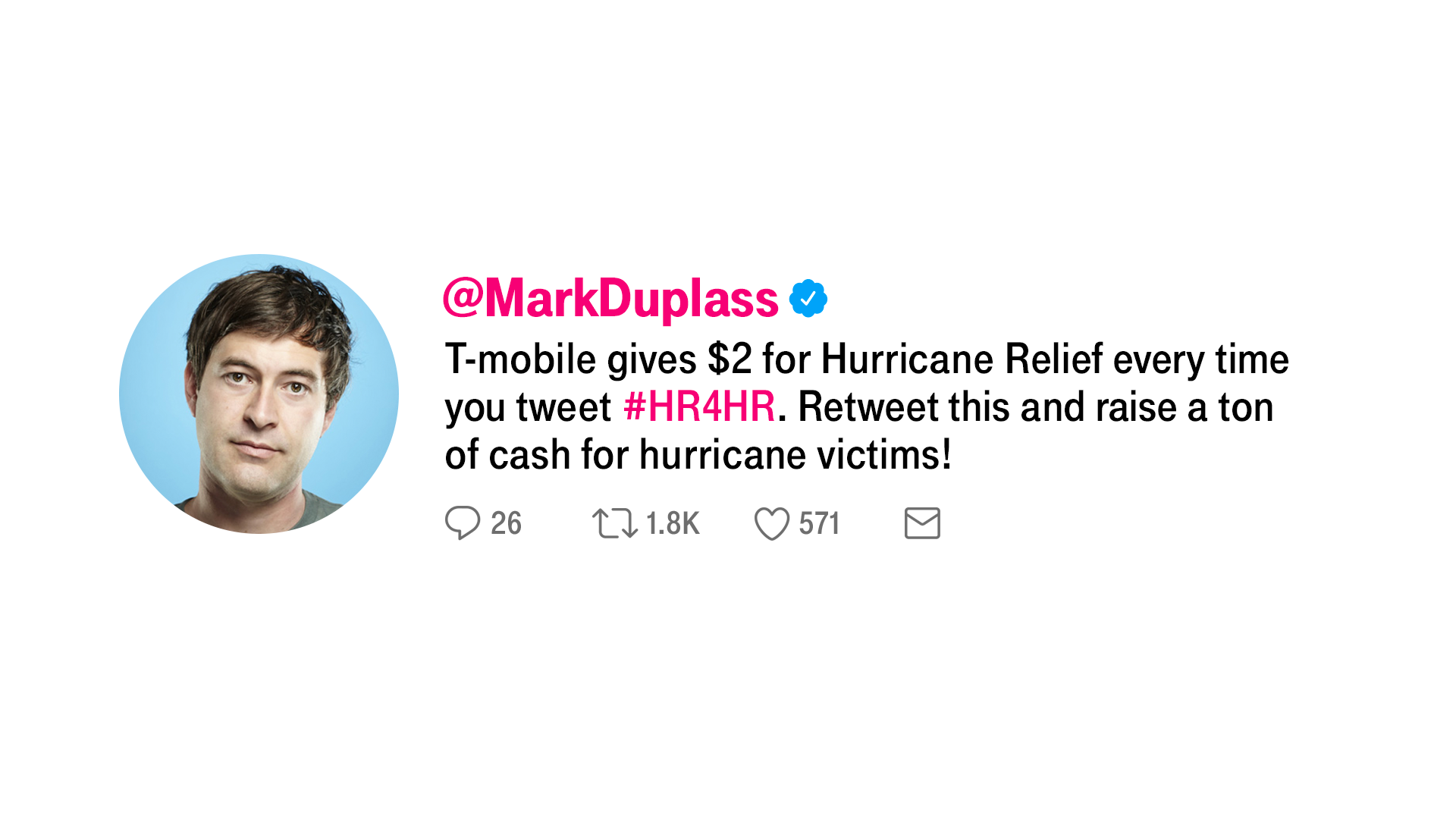 HR4HR_Tweets_Single_Influencers_MarkDuplass.png