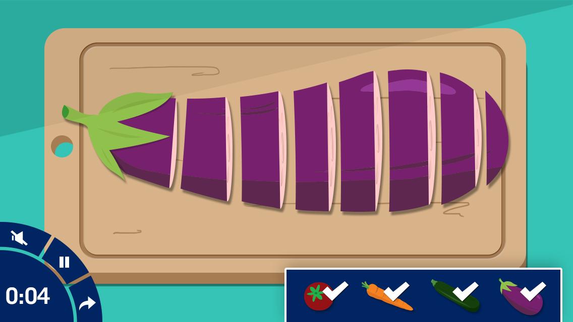 iAd_GamePlay_0007_4b-Eggplant_Chopped.jpg