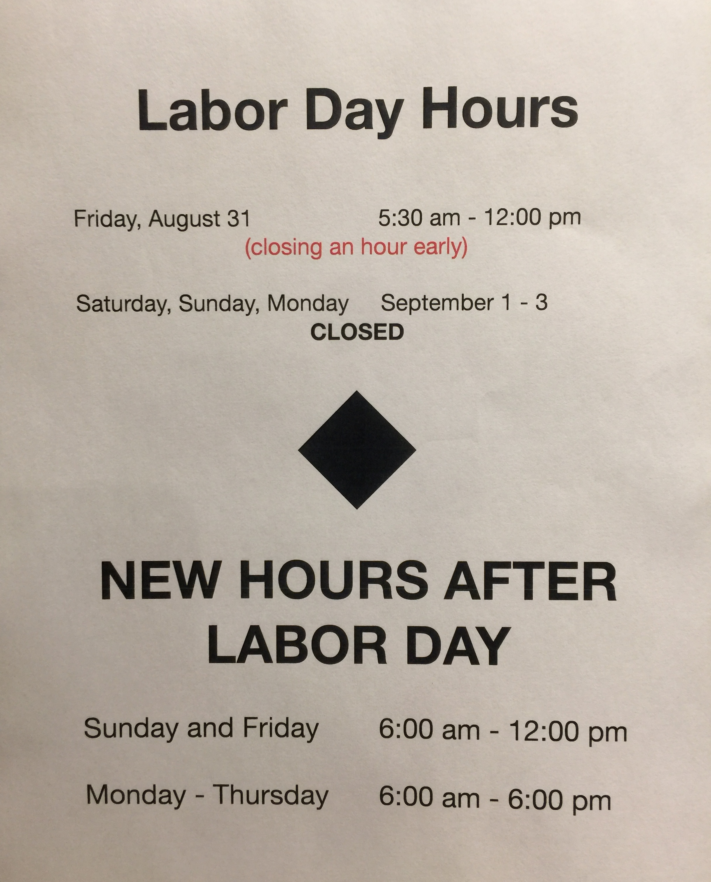 Labour Day Hours.JPG