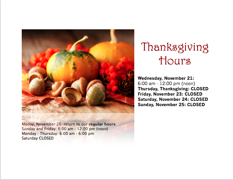Thanksgiving Hours.png