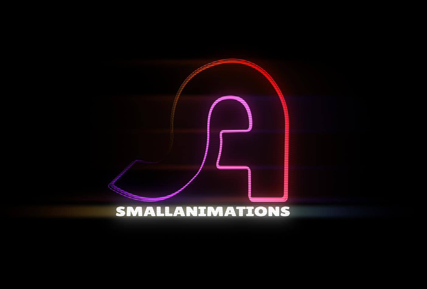 SA_Logoweb.png