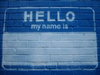 Hellow-my-name-is