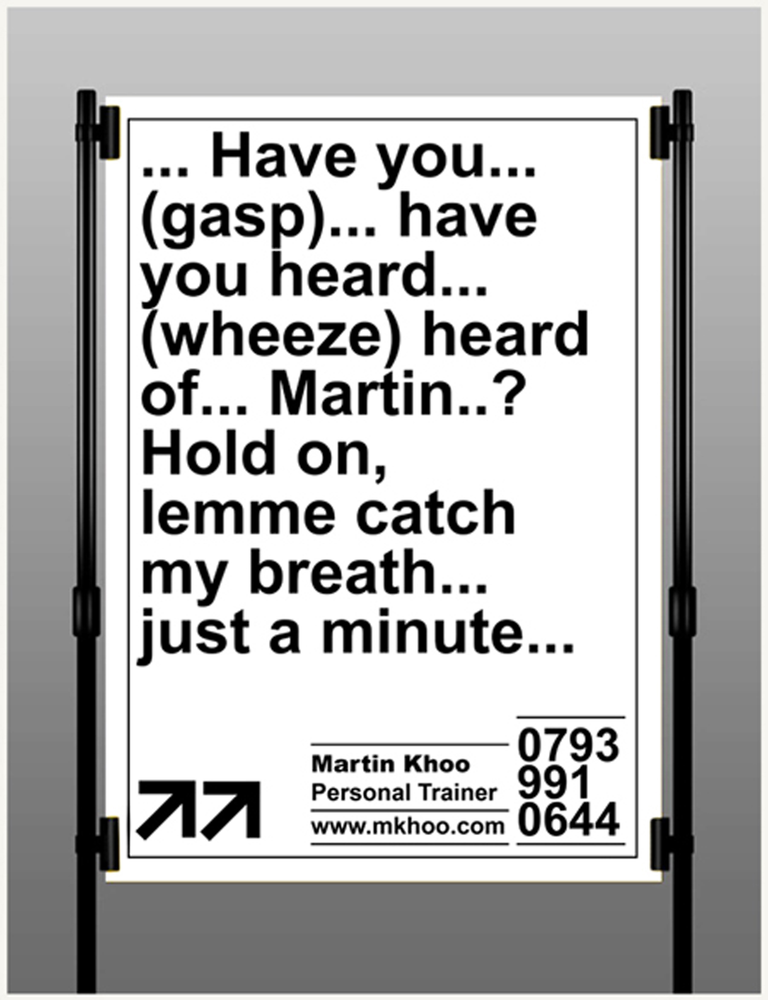 martinkhoo.jpg