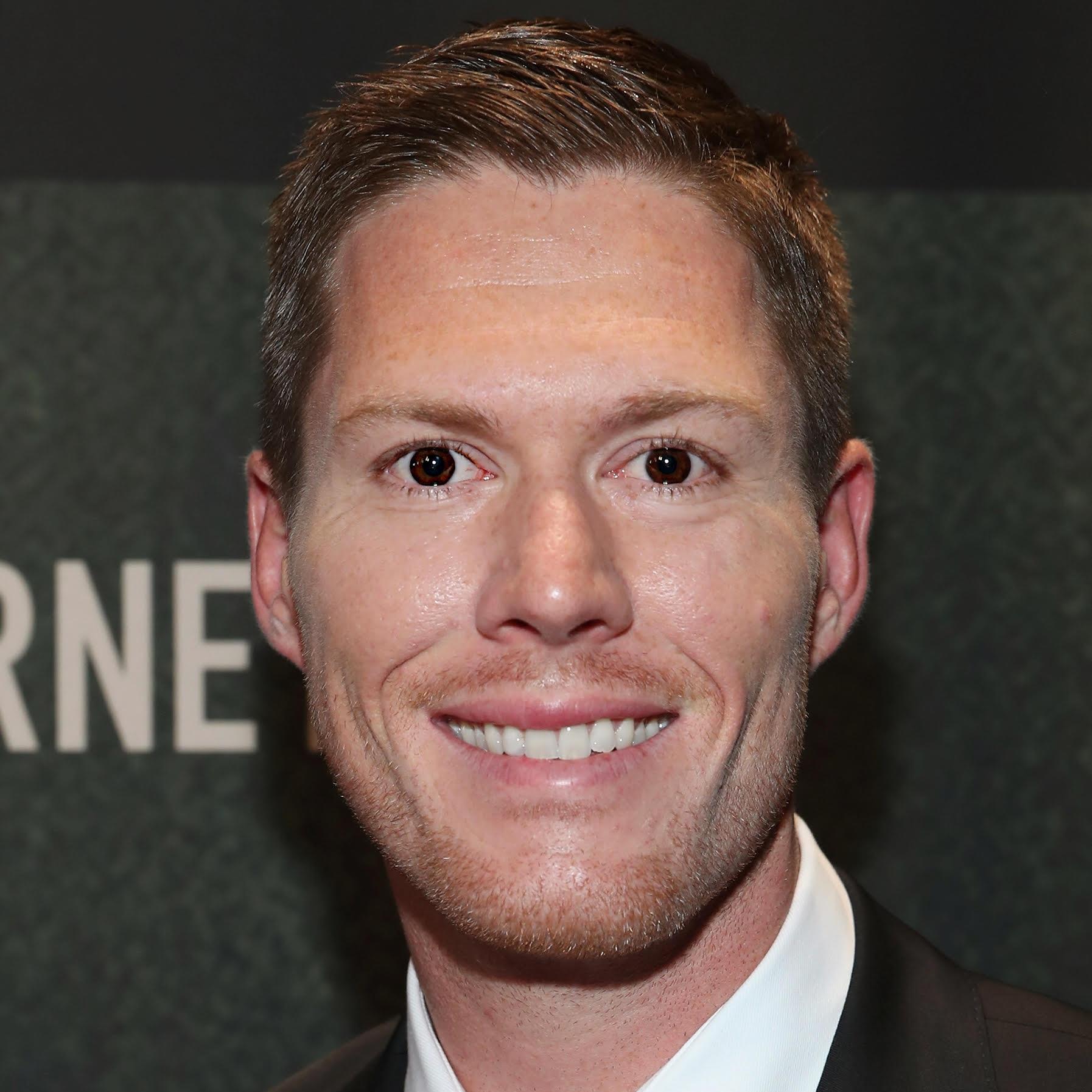 Andrew L.jpg