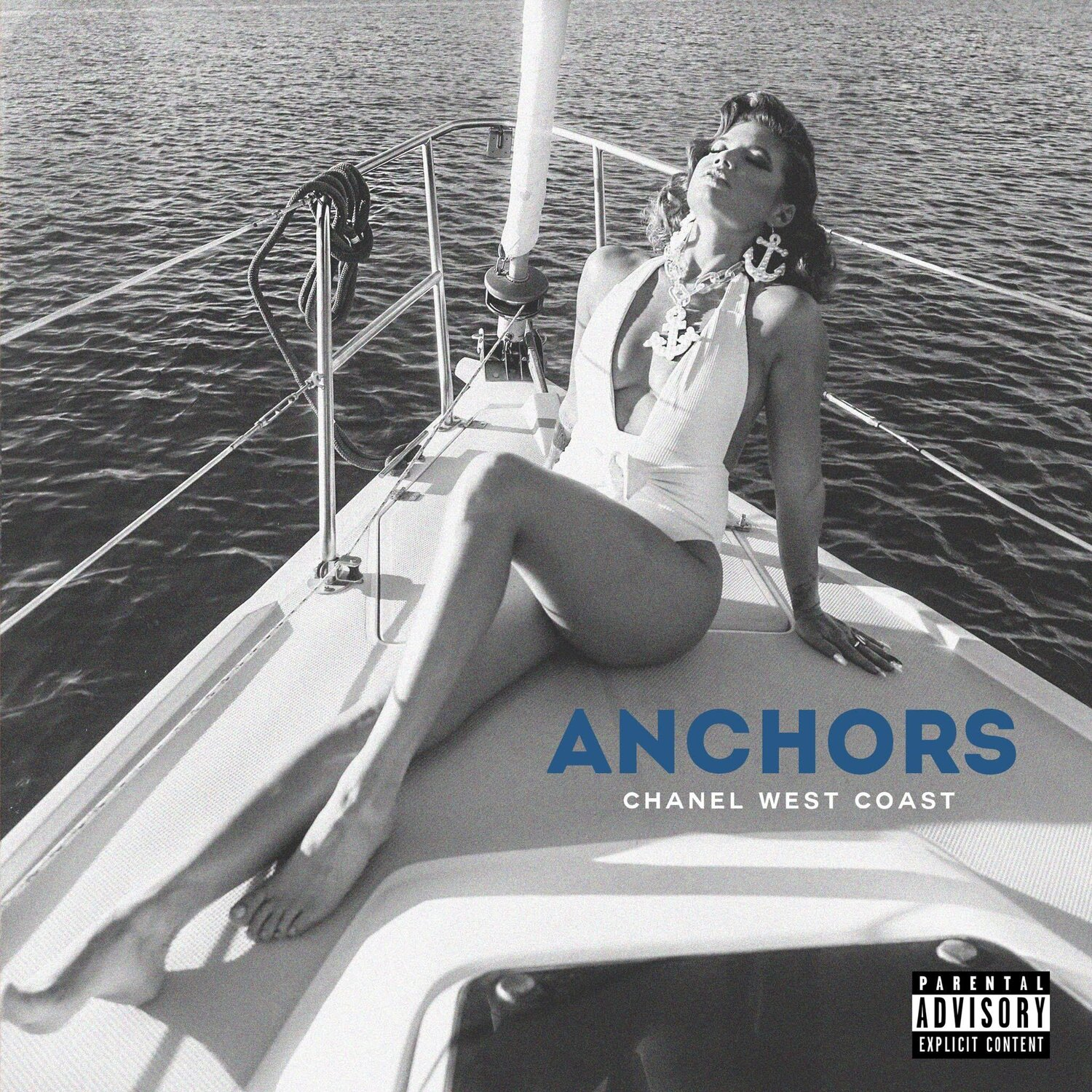 ANCHORS COVER.jpeg