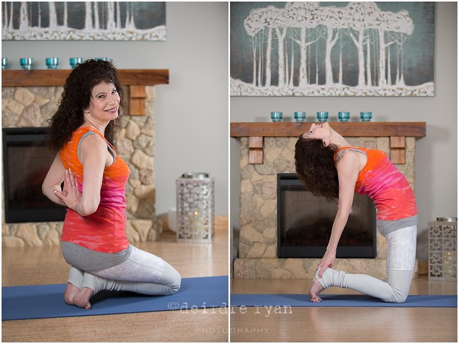 YogaInstructorSessionDeirdre Ryan Photography01.jpg