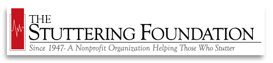 Stuttering Foundation Button.png