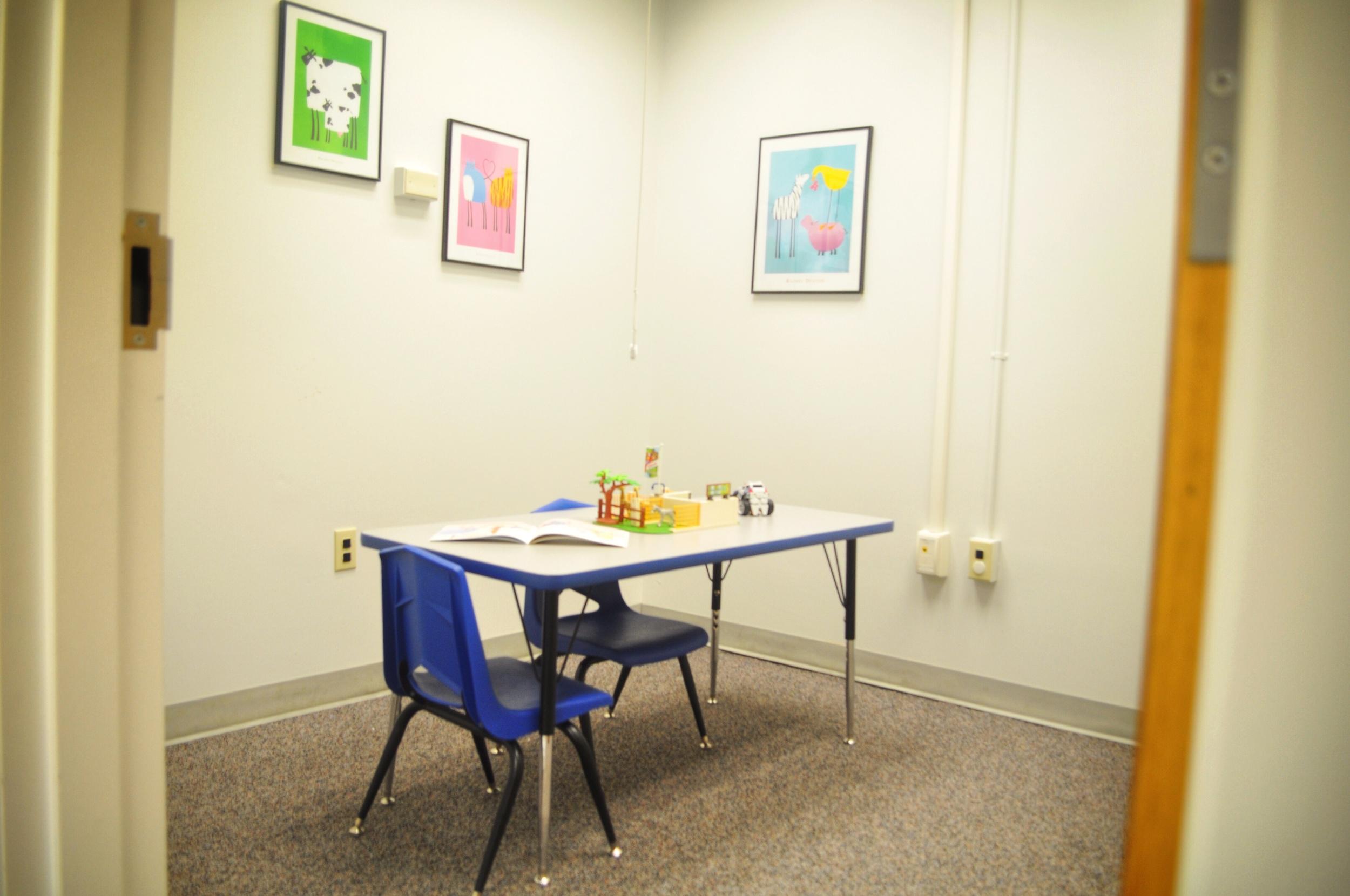 Toy Room2.jpg