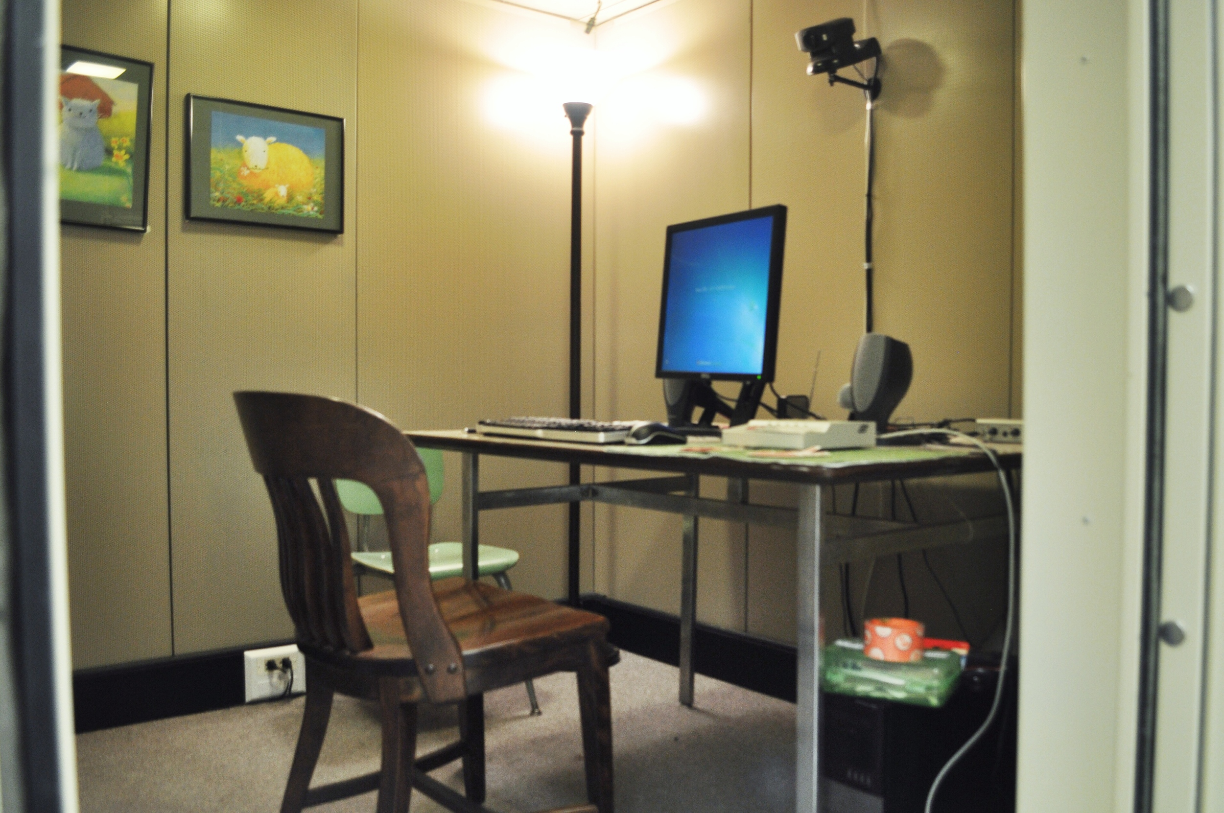 Computer Room2.jpg