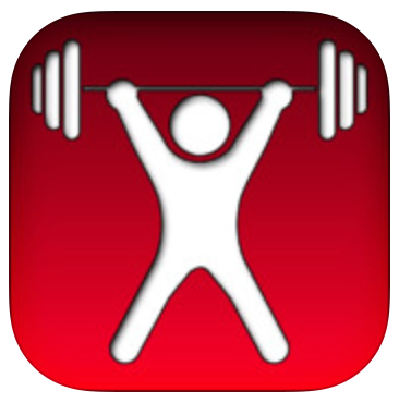 myWOD_—_All-in-One_WOD_Log_for_XF_Workouts__NOT_AFFILIATED_WITH_CrossFit_Inc__on_the_App_Store_on_iTunes.jpg