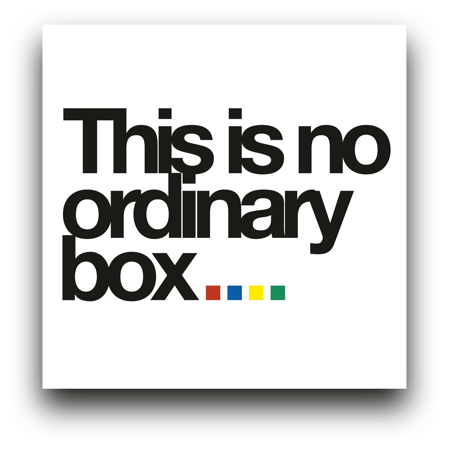 HGE_ORDINARY.jpg