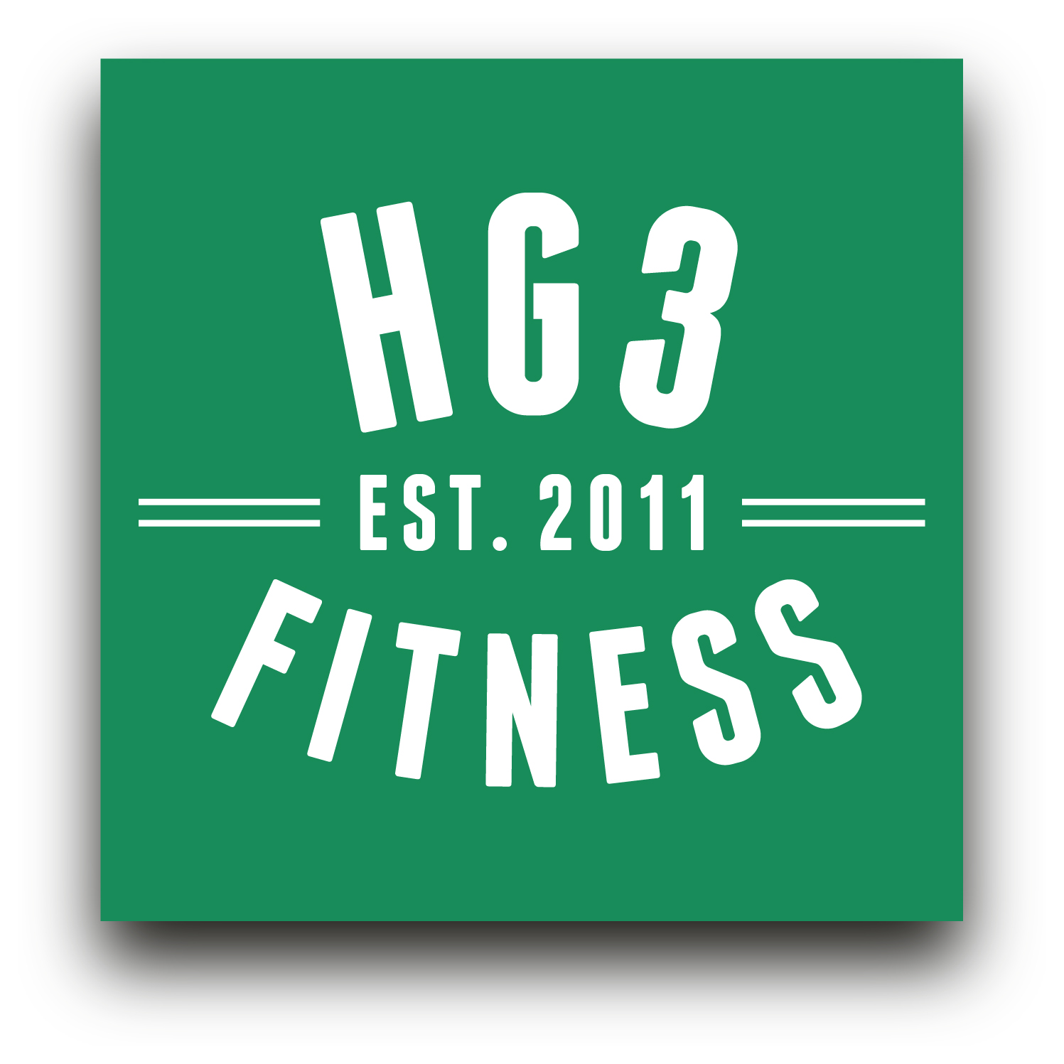 HGE_GREEN.jpg