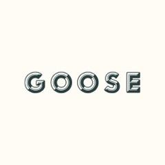 Goose_Logo_Light_Mono.jpeg
