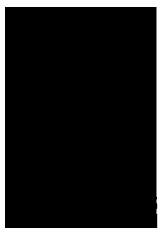 Blind-Jacks-Logo.png