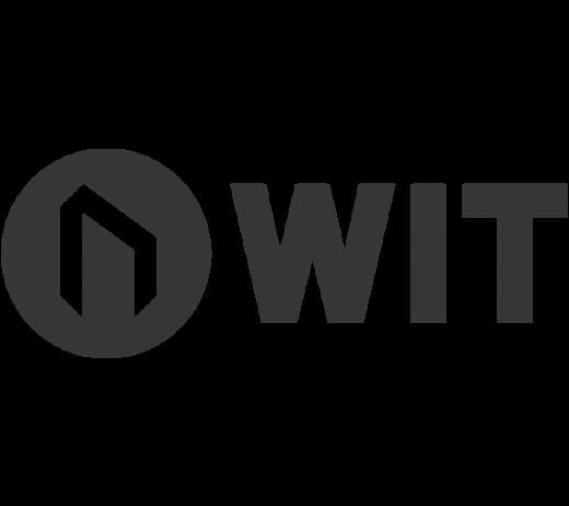 wit_logo.png