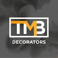 tmb logo (black).png